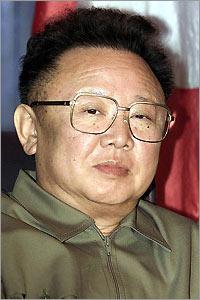 Kim_Jong_il.jpg