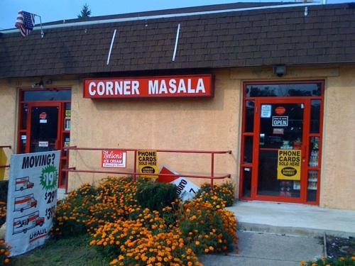cornermasala.jpg