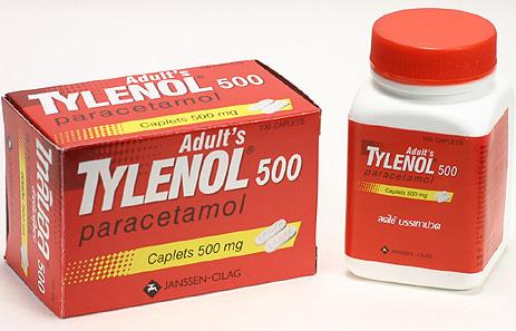 ht2tylenol-paracetamol.jpg